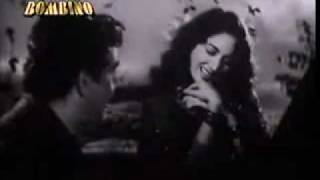 dil ko lakh sambhala ji ..lata -shakeela in Guest House