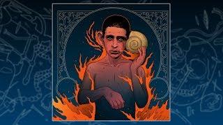 """CARA-CORTADA """"Canciones de amor, de locura, y de muerte"""" (2014) ADELANTO"""