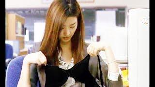 Top korean comedy movie ║ My Boss is good student - engsub