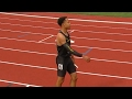 Popular Videos - Track & Field & Running