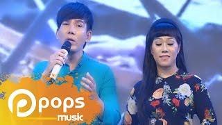 Chuyến Xe Miền Tây - Phương Lan ft Hồ Quang Lộc [Official]