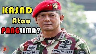 Download Video KASAD Atau PANGLIMA TNI, Karier Letjend Doni Munardo Selanjutnya ? (Part 4) MP3 3GP MP4