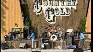 The Nitty Gritty Dirt Band - Mr. Bojangles