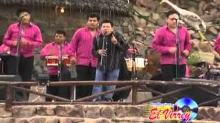 Dilbert Aguilar Mix Colombiano En Vivo