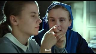 Příběh Marie (Marie's Story / Marie Heurtin) - oficiální český trailer