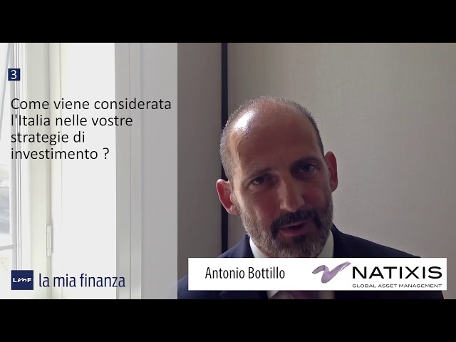 Antonio Bottillo (Natixis)
