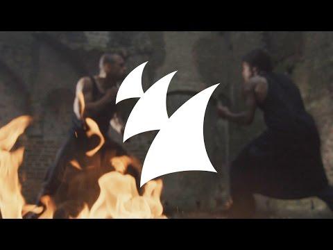 Jochen Miller feat. Chris Hordijk - Fearless