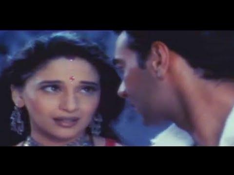 Aaja Aaja O Piya - Yeh Raste Hain Pyar Ke - Ajay Devgan, Madhuri