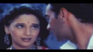 Video Aaja Aaja O Piya - Yeh Raste Hain Pyar Ke - Ajay Devgan, Madhuri download MP3, 3GP, MP4, WEBM, AVI, FLV November 2017