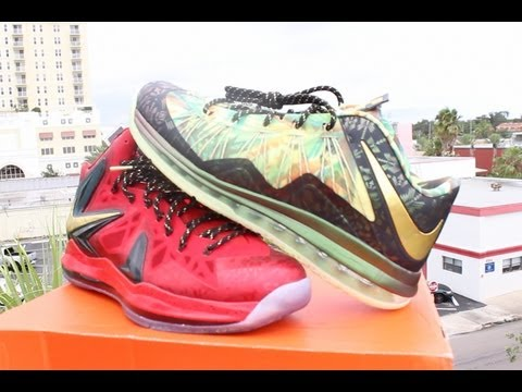 fd92543521b2 Nike Lebron 10