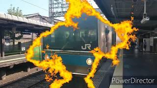 【鉄道の日 Part.2】関西の鉄道集