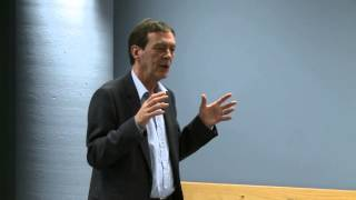 Vers le Plan stratégique 2014-2019: échanges avec la Faculté des sciences de l'éducation