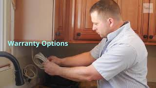 Integrity Electric: Buffalo's Best Electrician
