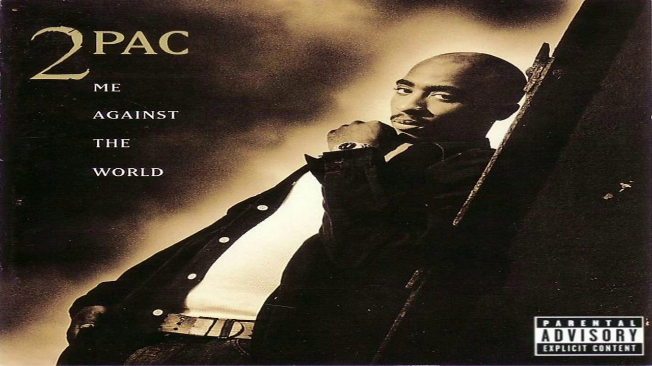 "tupac shakur me against the world essay View notes - 2pac essay from engl 134 at cal poly chapman 1 matthew chapman english 134-12 9 october 2006 only god can judge me ""tupac sold over 335 million records throughout his career,"" and."