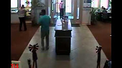 Bank Robbery Ocean First Bank Toms River NJ