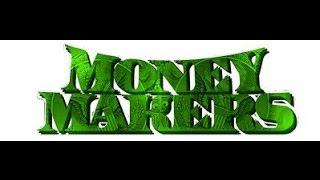 Repeat youtube video NICKY YAYA SI NYNO - FETELE PRODUCATOARE █▬█ █ ▀█▀