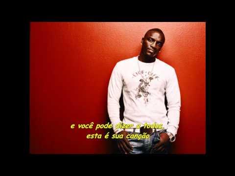 T.I. - Wonderful Life feat. Akon [Legendado]