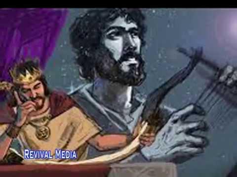 Blessing TV Song / Sagala Sirushtigalay / Bro. Allen Paul Song