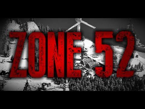 Скачать Карту Area 52 Для Minecraft - фото 8
