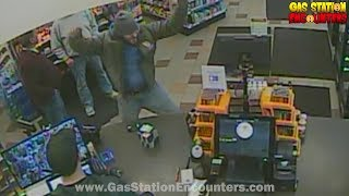 accidentally-finding-gas-station-encounters