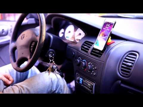 dashbot---a-magnetic-smartphone-mount-for-the-car-(dashboard-holder)