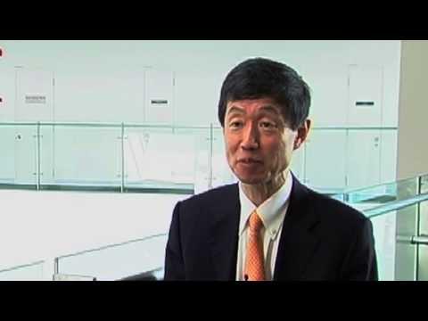 PE in focus: Shan Weijian on deal making in China