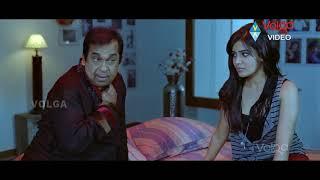 బ-రహ-మ-న-ద-చ-స-క-మ-డ-చ-స-త-మ-ర-నవ-వ-క-ట-ర-pawan-kalyan-movie-2019