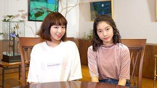モーニング娘。'17新曲MV、稲場愛香コメント、アンジュルム川村文乃ボイ...
