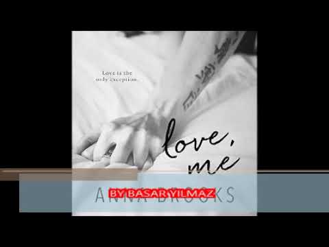 LOVE ME  Audiobook Romance BEST SERİES Mp3