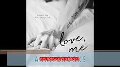 MM romance audiobook