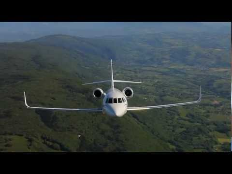 A full range of exclusive services for Business Aviation  passengers, aircraft owners and brokers