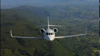 A full range of exclusive services for Business Aviation  passengers, aircraft owners and ...