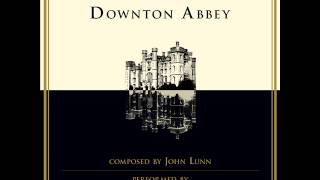 Downton Abbey (Main Theme)
