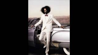 Snoop Dogg - Signs (ft Justin Timberlake & Charlie Wilson) (Allure Remix) // OFFICIAL