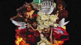 Migos- Kelly Price ft Travis Scott [Official Video]