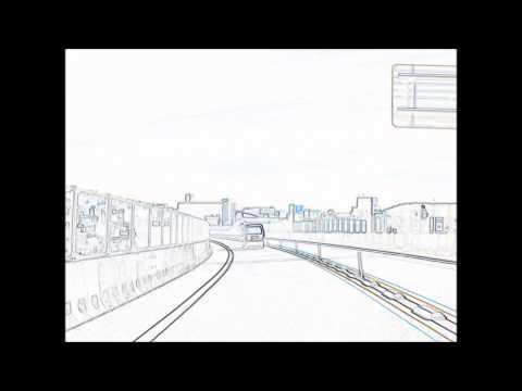 ダンシング・ヒーロー(荻野目洋子) カバー by 西海岸