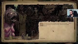Pillars of Eternity II: Deadfire #28 -