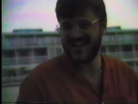 1986 07 OC Ocean Pines 2