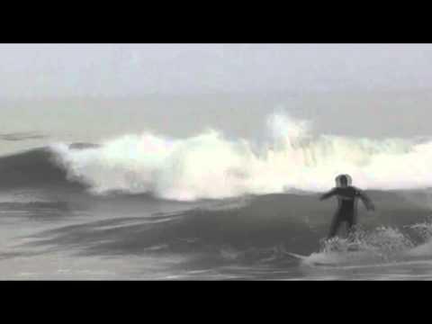 Surfcams  Demo