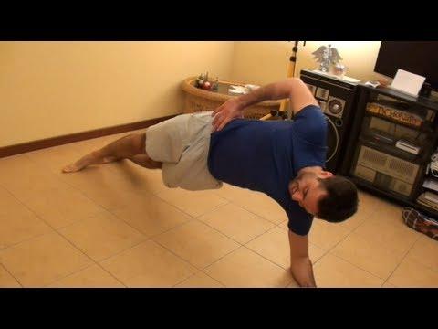 Esercizi per rassodare glutei interno coscia ed for 5 esercizi per interno coscia