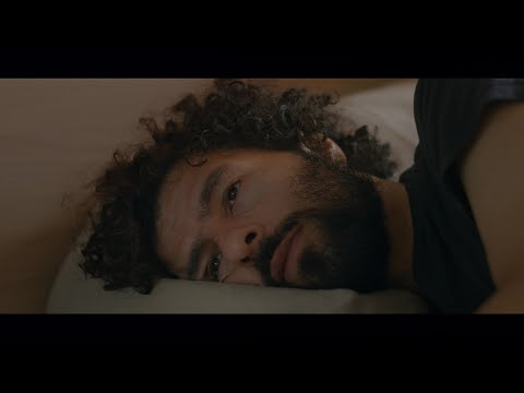 José González - El Invento (Official Music Video)