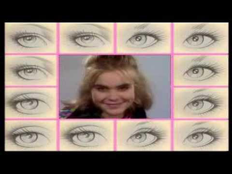 Kinderen voor Kinderen 7 - Make up (Officiële videoclip)