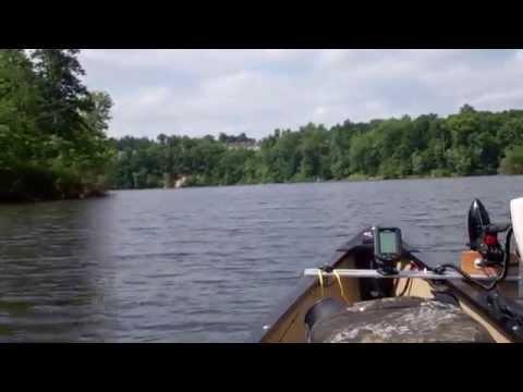 4hp Mercury Outboard Canoe Doovi