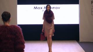 2014 04 11 FUR GARDEN  BFW Fashion One 30 Mbps Thumbnail