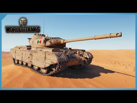 Progetto 46 és Skorpion G kredit farm! | RNG | World of Tanks | 01.14