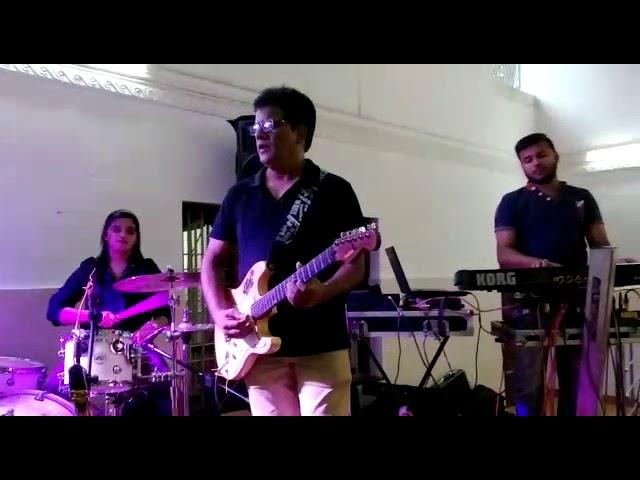 NADAM MUSIC LIVE SHOW