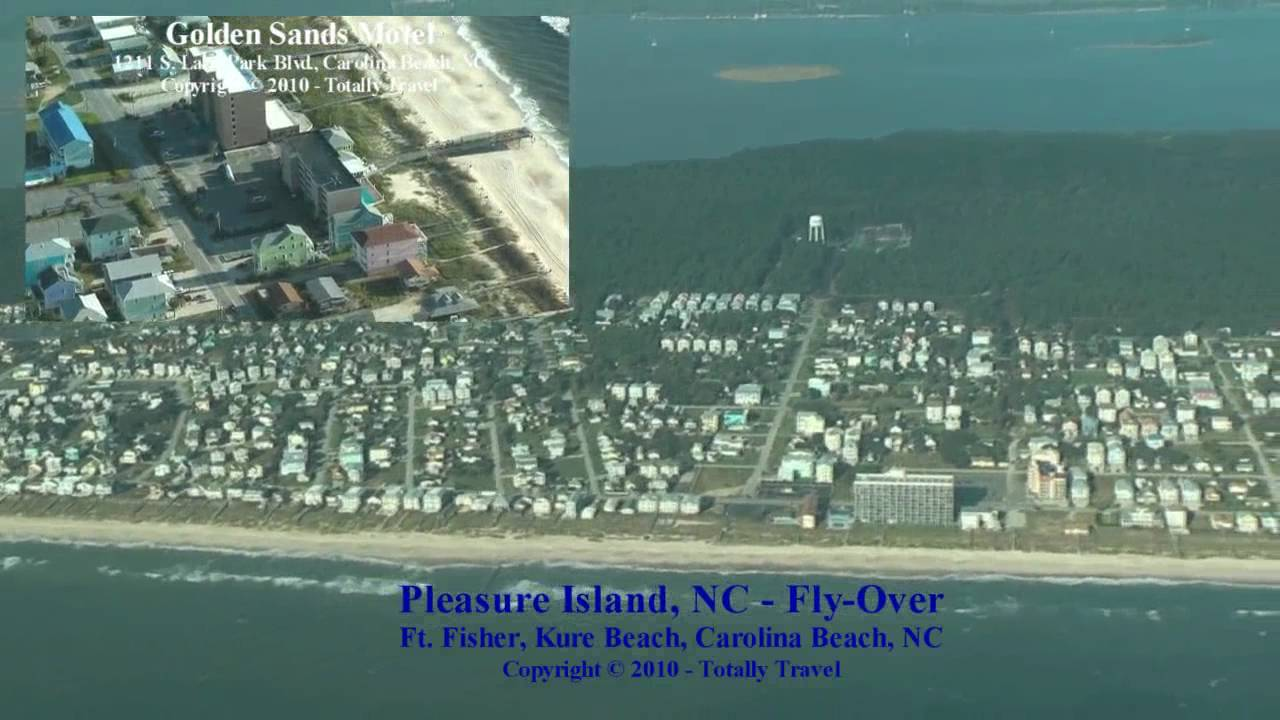 Calico Island Morehead City Nc