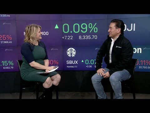 knightscope-ceo-fireside-chat-at-nasdaq