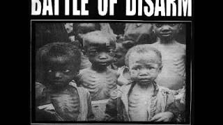 Download Video BATTLE OF DISARM - SONS OF WAR (FULL ALBUM) MP3 3GP MP4