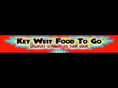 key west food to go